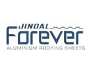 Jindal-forever