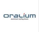 oralium