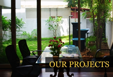 home interior designers in trivandrum nigeria