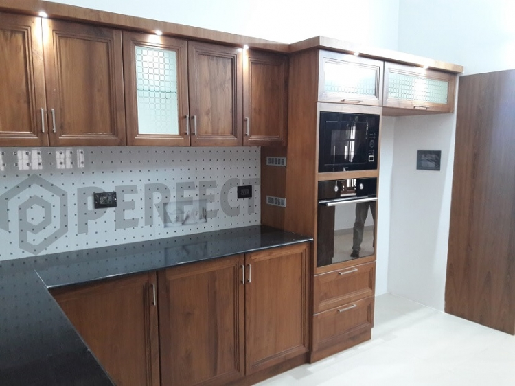 74 Interior Design Cost In Trivandrum Modular