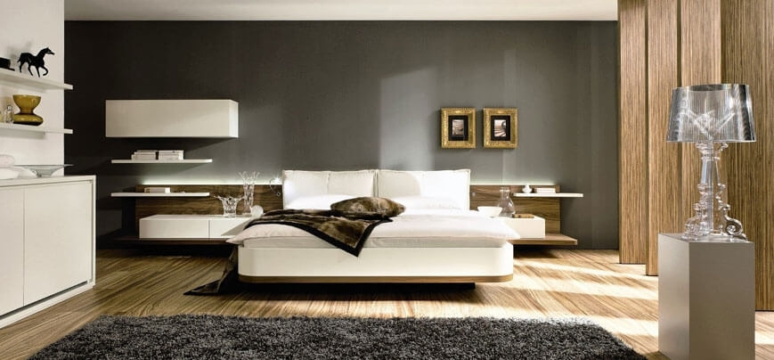 Other Interior Design Works
